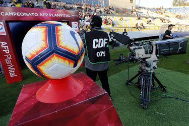 Un salvavidas con riesgo: los clubes reciben por primera vez con IVA incluido la cuota del CDF