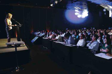 """Presidenta UDI dice que no """"están las condiciones para llevar adelante el plebiscito"""""""