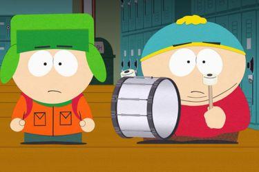South Park confirmó que estrenará dos películas durante este año