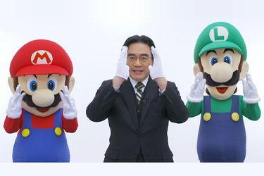 iwata switch