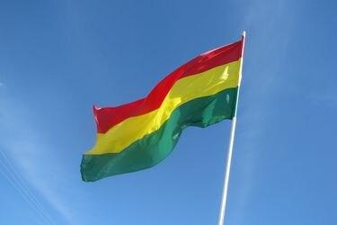 Bolivia retoma su participación en alianzas latinoamericanas del Alba, Celac y Unasur