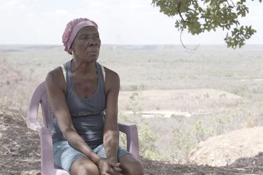 """""""Hoy es mucho más cruel"""": la docuserie de HBO que aborda la esclavitud contemporánea en Brasil"""