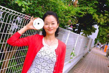 Fallece Hikari Yono, actriz de voz de Sailor Moon Crystal y Burn The Witch