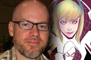Marvel Comics no tiene planes a futuro con Jason Latour tras las acusaciones en su contra