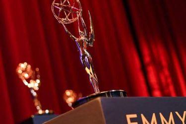 Emmy 2020: una guía para la premiación de series