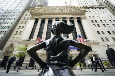 Los activos ganadores y perdedores a un año del inicio de caída de los mercados por el Covid-19