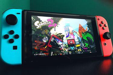 Conoce los juegos de Nintendo que estarán disponibles con el servicio online de Switch