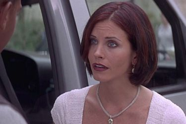 Vuelve Gale Weathers: Courteney Cox  fue confirmada para Scream 5