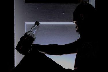 drinking-997189_1280