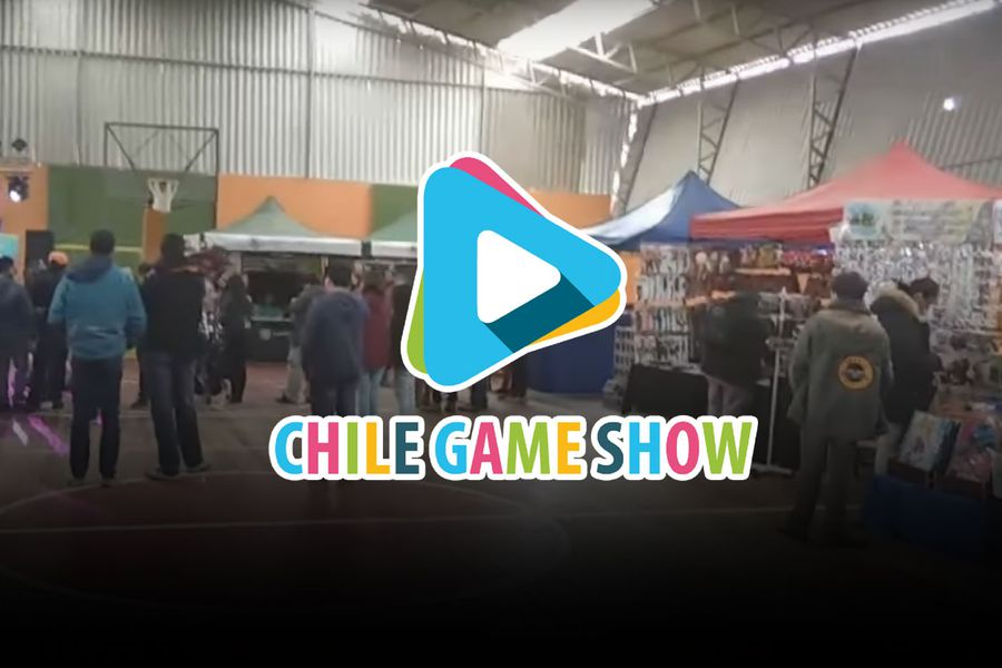 chile-game-show