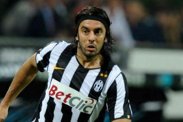 El peor fichaje en la historia de Juventus