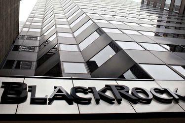 BlackRock planea regresar a las oficinas en septiembre