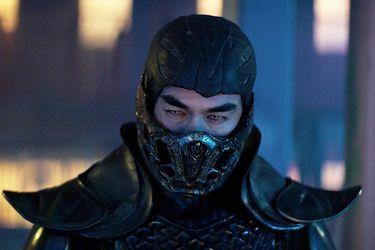 El guionista de Mortal Kombat concibió a la nueva película como el inicio de una trilogía