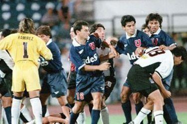 ¿Sería viable una Superliga en Sudamérica? ¿Cabrían equipos chilenos en ella? Las otras discusiones que abre la rebelión en Europa
