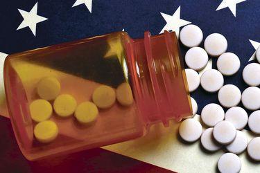 American-Healthcare-(46577959)