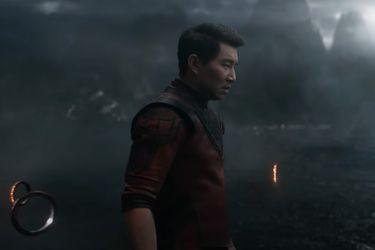 Marvel Studios reveló un nuevo adelanto para la película de Shang-Chi