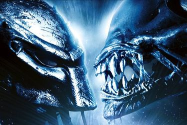 Rumor: Netflix tendría lista una serie animada de Alien vs Depredador