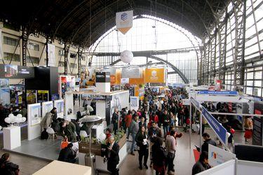 Expo Vivienda 2021 contará con más de 100 proyectos inmobiliarios y ofrecerá rebajas en el pago del pie