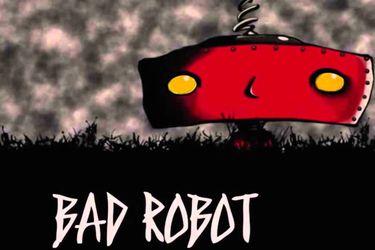 The Pinkerton será la primera película original de Bad Robot con Warner Bros