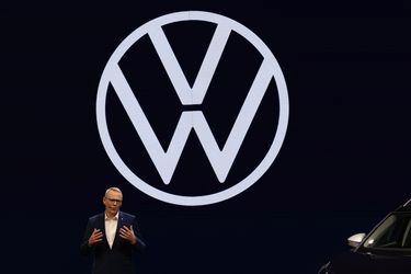 Volkswagen deja atrás la pandemia y gana más de US$ 4.000 millones en el primer trimestre