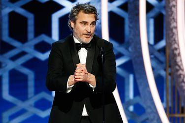 Un futuro tras el Joker: Joaquin Phoenix une fuerzas con el director de Midsommar
