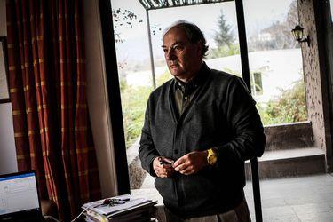 """Grandes empresarios en alerta por La Araucanía: """"Esto es extremadamente peligroso porque eso puede ser escalable. Y violencia trae violencia"""""""