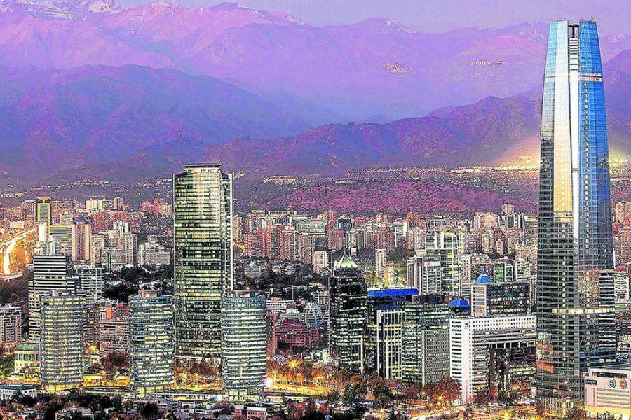 Santiago-de-Chile-1023x573 (1)