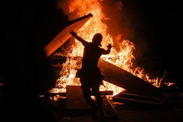Lo que tienes que saber este miércoles en La Tercera: responsabilidades por la violencia enfrenta a La Moneda con la centroizquierda y la oposición está a dos votos para aprobar la acusación contra Piñera