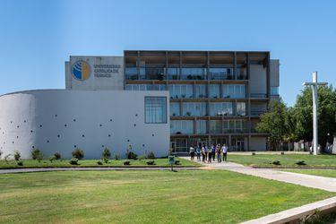 UC Temuco ofrece nuevas vías de acceso a la universidad