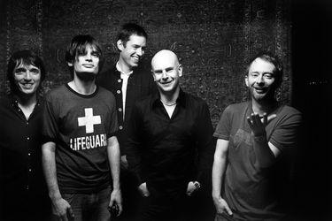 Janet Jackson, Def Leppard y Radiohead entre los nuevos artistas en el Salón de la Fama del Rock and Roll