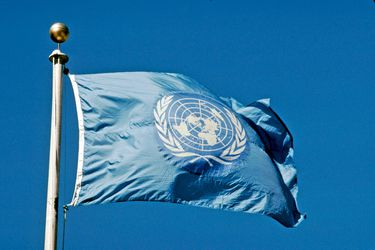 Mueren 15 cascos azules en enfrentamientos en RD Congo