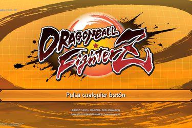 Bandai Namco anuncia evento de Dragon Ball FighterZ para el 16 de agosto