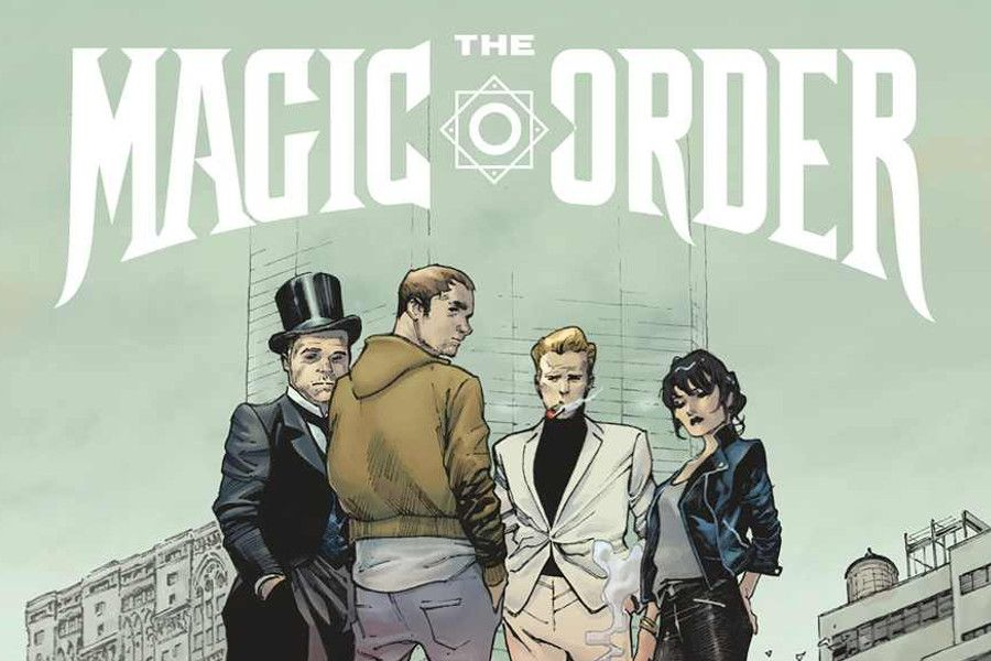 magic-order