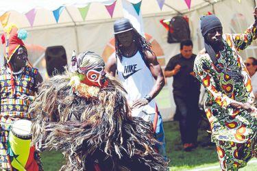 Festival Migrantes incluye este año gastronomía e innovación