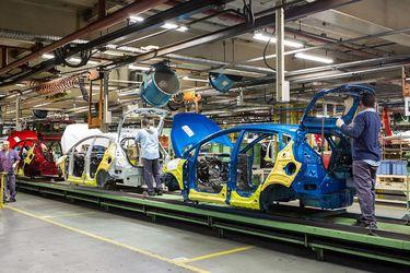 Argentina se une al resto de países y también cierra sus fábricas automotrices debido al coronavirus