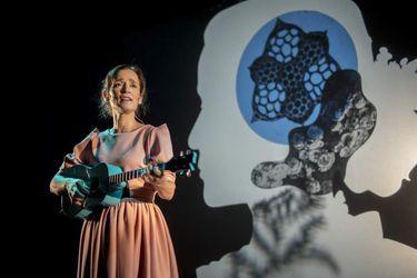 Santiago a Mil 2020: de ópera a un musical con Julieta Venegas destacan en su nueva edición