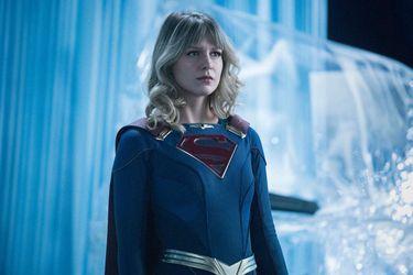 El final de Supergirl contará con el regreso de varios personajes