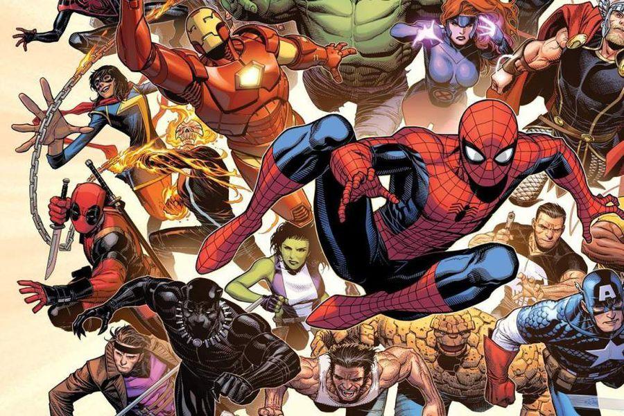 marvel-comics-annuncia-uscita-piu-serie-sempre-v3-426366