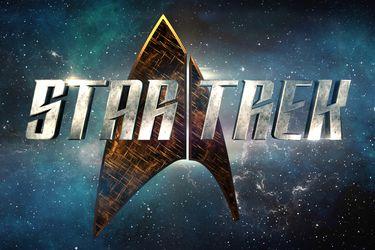 Paramount ahora define que Star Trek volverá al cine en 2023
