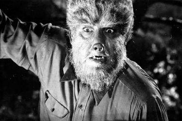 La película de El Hombre Lobo protagonizada por Ryan Gosling ya tiene un  nuevo director