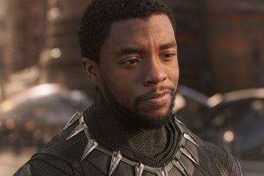 Un video del set de Black Panther: Wakanda Forever podría dar pistas sobre la conclusión de la historia de T'Challa en el MCU