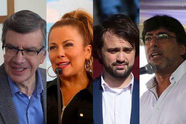 alcaldes-encuesta-cep-lavin-cathy-barriga-sharp-jadue