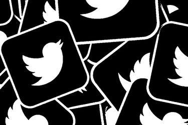 Un grupo supremacista blanco se hizo pasar como ANTIFA para impulsar la retórica de violencia en Twitter