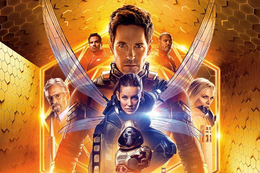 ant man wasp (2)