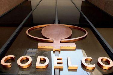 La victoria de Codelco que marca el nuevo estilo para enfrentar hechos de corrupción