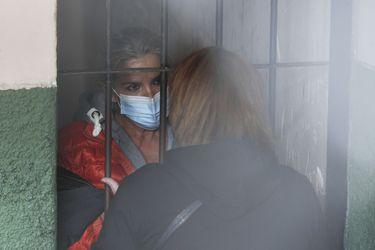 Jeanine Áñez se niega a declarar ante la Fiscalía en otros dos procesos para sus juicios de responsabilidad