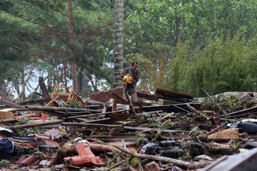 TsunamiIndonesia_WEB