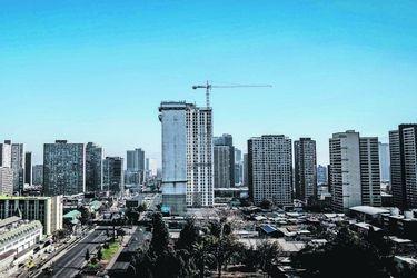 Oportunidades de inversión inmobiliaria crecen ante el desconfinamiento