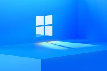 Filtran nuevos vistazos a la renovada interfaz de usuario de Windows 11