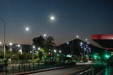 Columna de Daniel Matamala: Hágase la luz